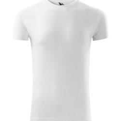 Pánská trička na potisk