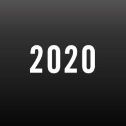 Fotokalendáře 2020