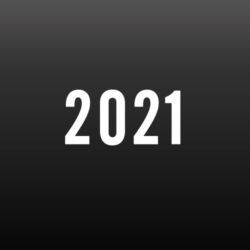 Fotokalendáře 2021