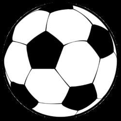 Trička na fotbal